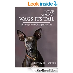 Essay about Wag the Dog and how Media is influenced by Politics ...