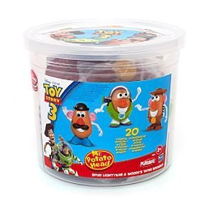 mr-potato-head-bucket-of-parts-20-piece-toy-story-3-play-set-by-mr-potato-head-bucket-of-parts-20-pi