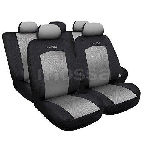 s-g2-universal-fundas-de-asientos-compatible-con-ford-cougar-escort-fiesta-focus-fusion-ka-kuga-mond