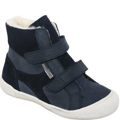 bundgaard-kids-gall-boot-boot-navy-35