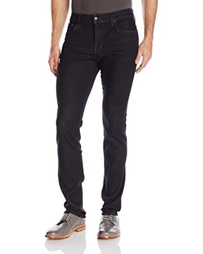 JOE'S Jeans Men's The Brixton Slim Fit Straight Leg Fahrenheit Jean