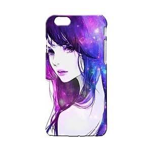 G-STAR Designer 3D Printed Back case cover for Apple Iphone 6/ 6s - G2012