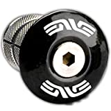ENVE Compression plug 1-1/8