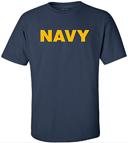 joes-usa-military-t-shirts-navy-logo-logo-t-shirts-in-sizes-s-5xl