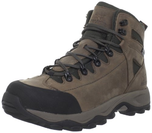 irish-setter-mens-overland-waterproof-7-all-season-bootgray13-ee-us