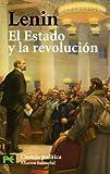 El Estado y la revolucion / The State and Revolution (Ciencias Sociales: Ciencia Politica / Social Sciences: Political Science)