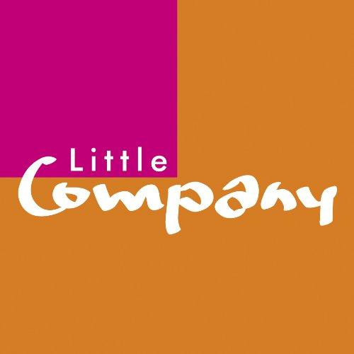 Imagen 5 de Little Company BL-CR01.R - Bolsa pañal