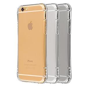 2015年 モデル Highend berry amazon限定 iPhone 6