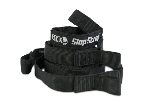 Eagles Nest Outfitters Slap Straps