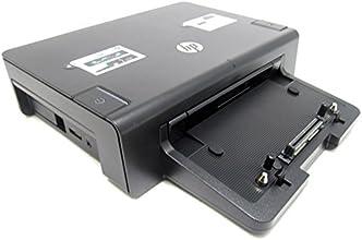 HP 688166-001 AP RDOCKING STATION MUF1