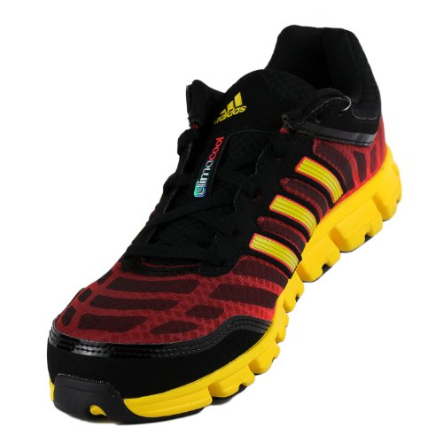 1d7d01265717 Adidas Men s ClimaCool Aerate 2