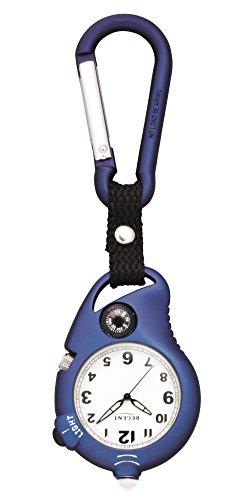 horloge-de-randonnee-lumiere-40-mm-regent-p327