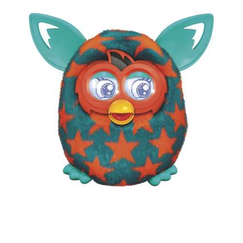 Furby-Boom-Orange-Stars-Plush-Toy