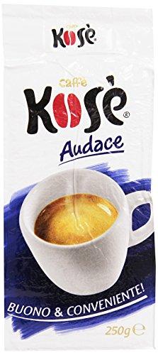 Kosè - Caffè , Buono e Conveniente - 250 g