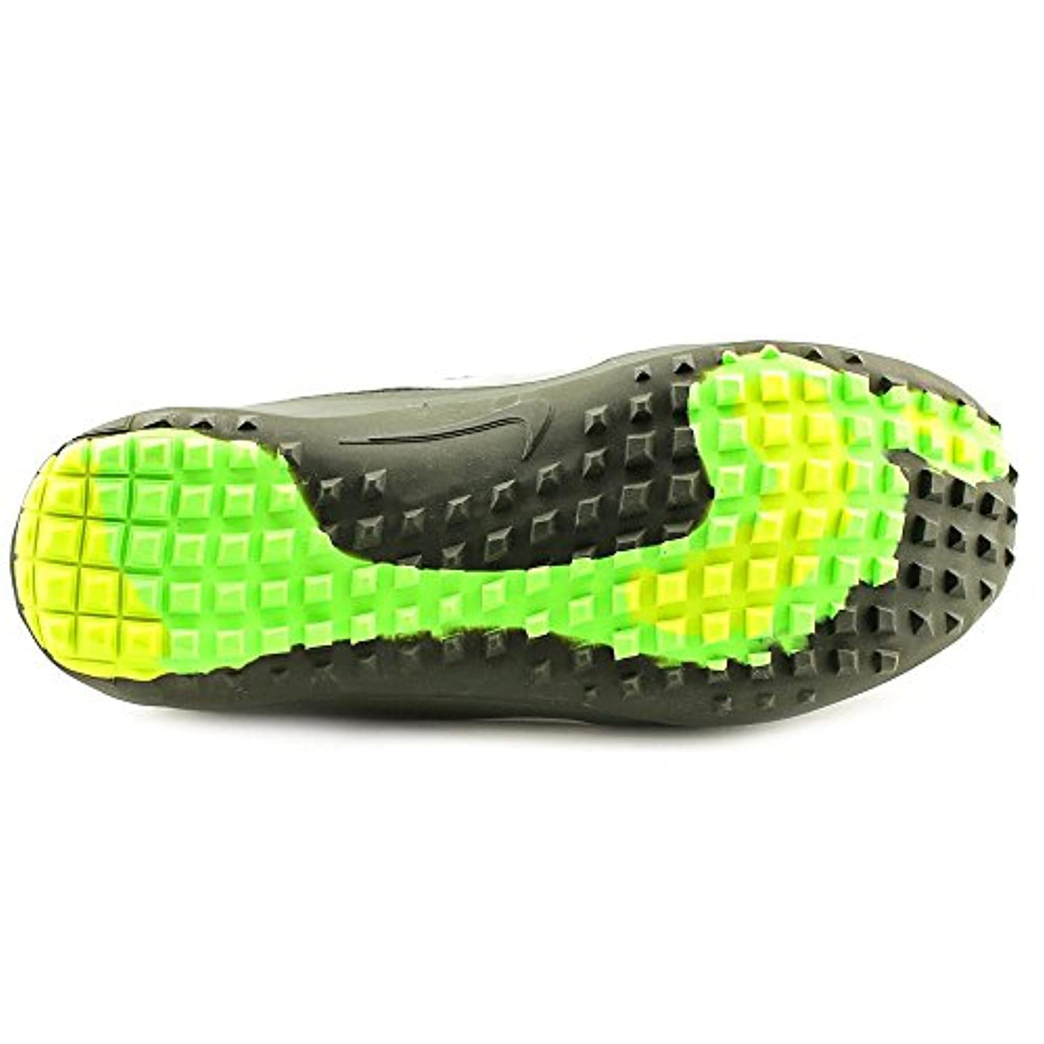 Nike Free Hyperfeel Run Trail Shoes