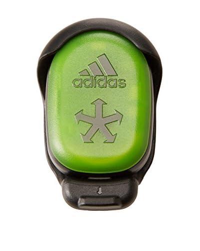adidas Cuentapasos Speed Cell Verde