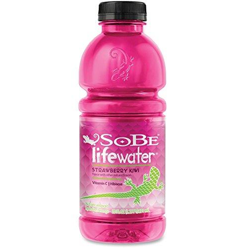 sobe-lifewater-strawberry-kiwi-bliss-20-fl-oz-pack-of-24