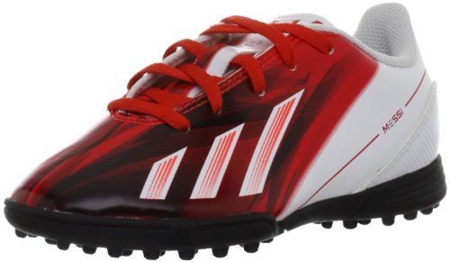 adidas Performance F5 TRX TF J G65454 Jungen Fußballschuhe