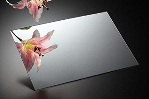 Acrylic Mirror Sheet - 24