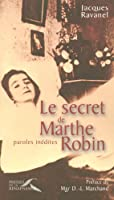 Le Secret de Marthe Robin