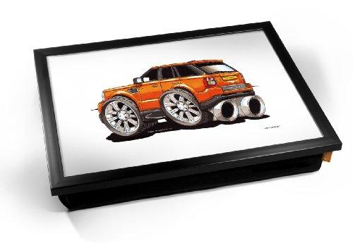 Koolart Range Rover Sport Car
