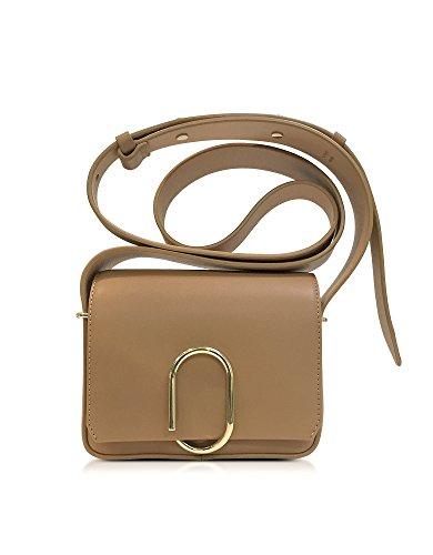 31-phillip-lim-womens-af16a050nppcamel-brown-leather-shoulder-bag
