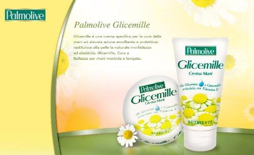 crema-per-le-mani-emolliente-e-protettiva-alla-glicerina-tubo-75ml