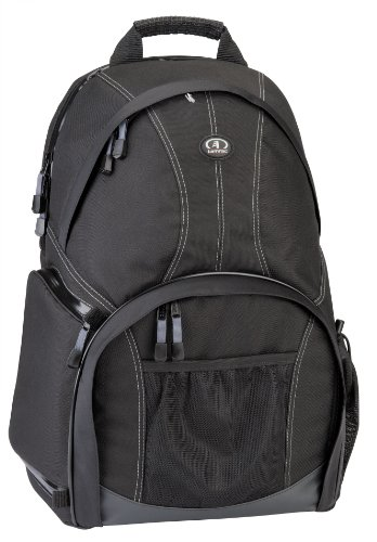 Tamrac Aero Speed Pack 85 Dual Access Backpack 3385