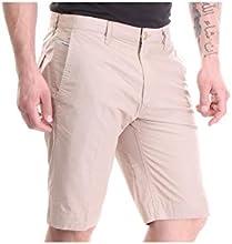 Comprar Diesel Chi-Pitt-Sho, Pantalones Cortos Hombre