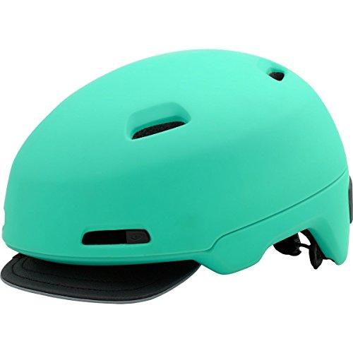 Giro-Sutton-Helmet