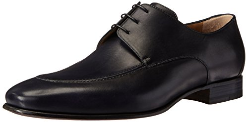 atestoni-Mens-M47320lrm-Oxford