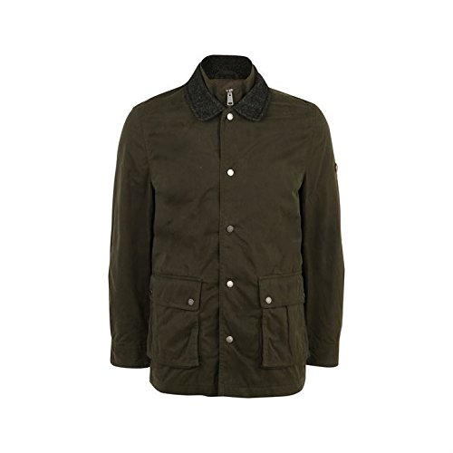 Best 10 Ben Sherman Jackets For Men