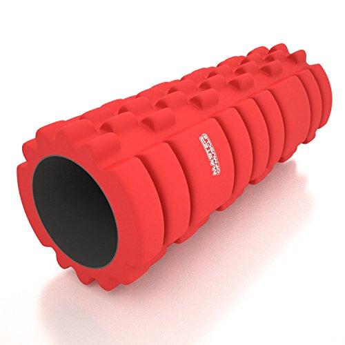 muscle-mauler-schaumstoffrolle-massagerolle-das-beste-massage-werkzeug-fur-den-sport-mit-kostenlosem