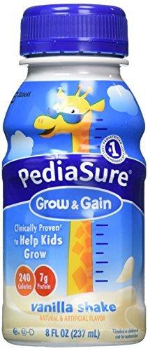 pediasure-regular-nutrition-drink-bottles-vanilla-8-oz-24-pk-by-pediasure