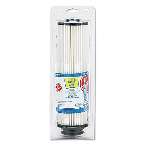 Hoover Long-Life HEPA Cartridge Filter, 40140201 (Filter For Hoover Empower compare prices)