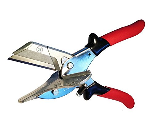 gasket-shear-mitre-shear-multi-angle-trim-cutter-xpert-sk2