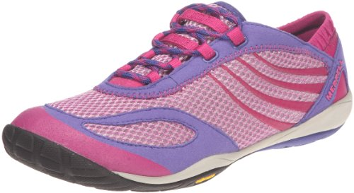 Merrell Women's Pace Glove Trainer
