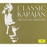 Classic Karajan
