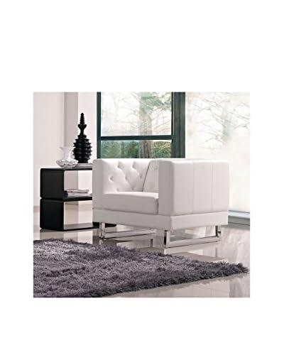 DG Casa Palomar Chair, White