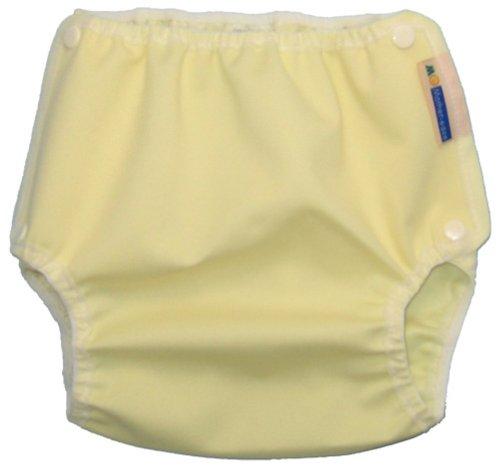 Newborn Diaper Cover Pattern front-1069634