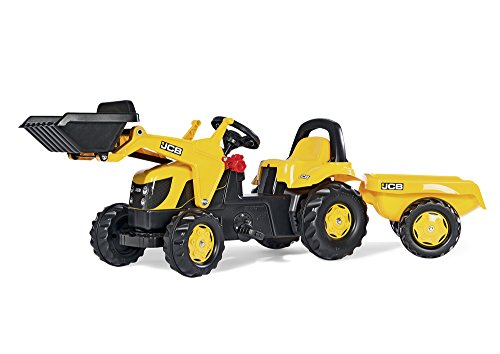 Battery Powered Riding Toys For Boys : Cat battery powered ride on autos post