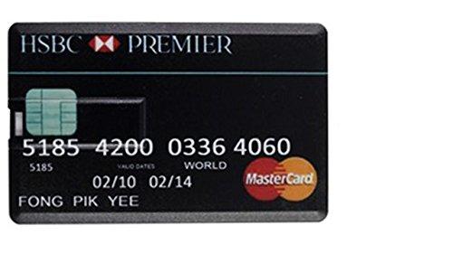 bank-credit-card-usb-16gb-32gb-16gb