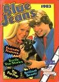 echange, troc - - Blue Jeans 1983 (Annual)
