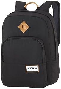 Dakine Detail Laptop Backpack by Dakine