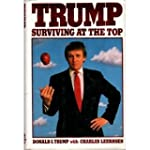 Trump: Surviving at the Top