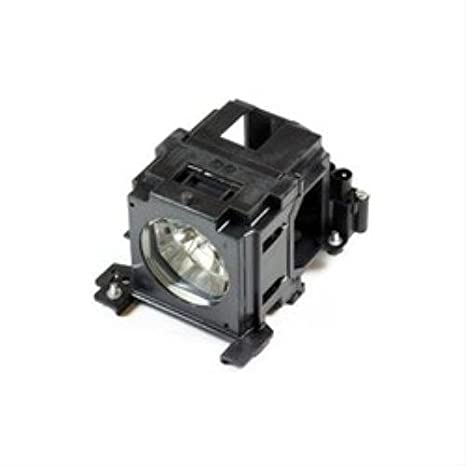 MicroLamp Projector Lamp for Dukane 200 Watt, 2000 Hours, ML10677, 456-8762 (200 Watt, 2000 Hours I-PRO 8065, I-PRO 8755, I-PRO 8755C, I-PRO 8755D, I-PRO 8755D-RJ)