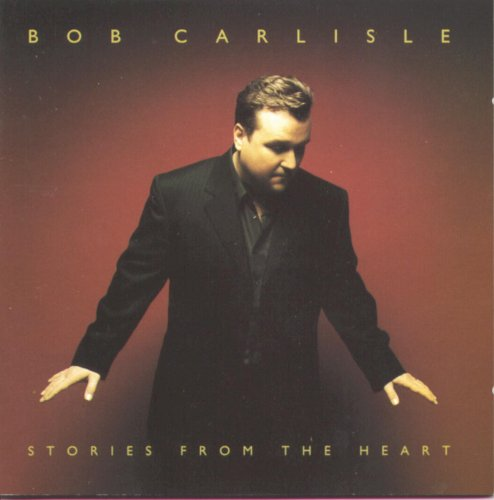 an analysis of the song butterfly kisses by bob carlisle La serenata ptosti  description: classical italian song for voice and piano  10 bob carlisle-butterfly kisses uploaded by anonymous hrkyjh6.