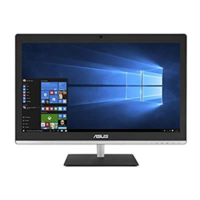 Asus ET2230IUK-BC029M 21.5-inch All-In-One Desktop (Core i5 4460T/4GB/1TB/DOS/Integrated Graphics), Black