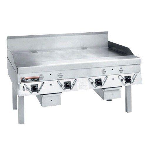 Frigidaire Oven Igniter