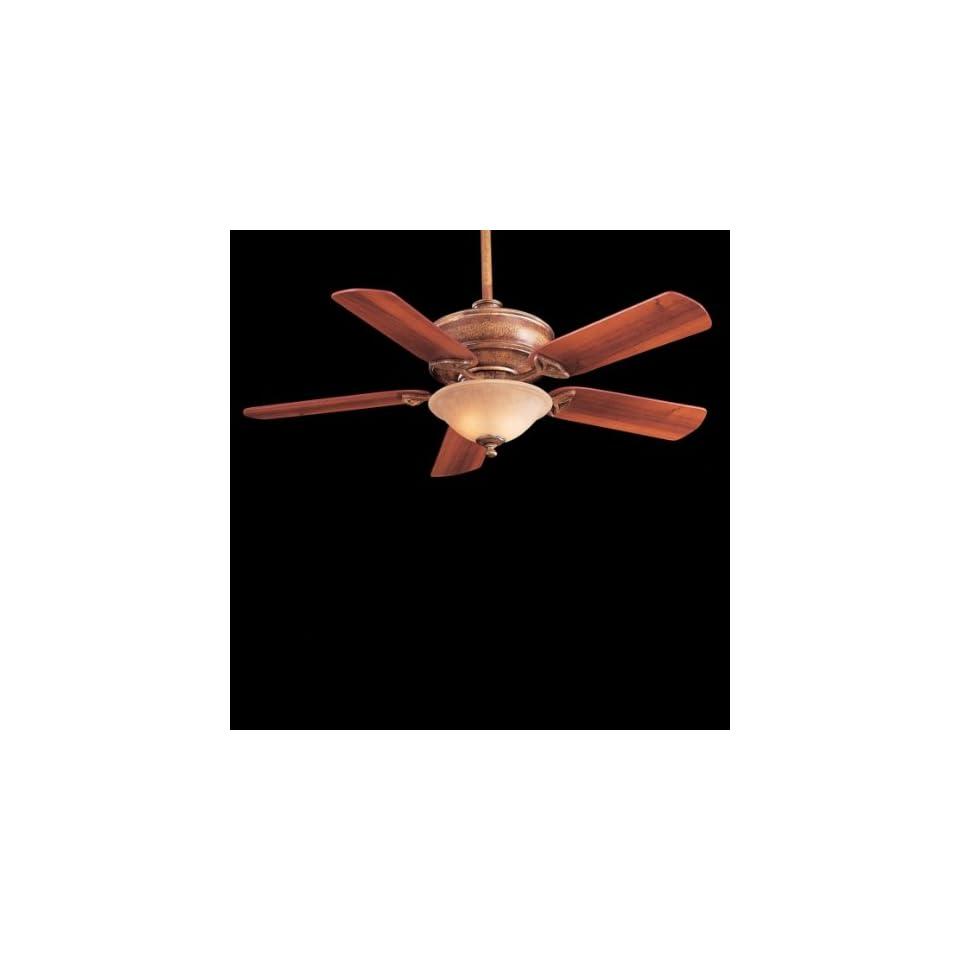 Minka Aire Ceiling Fans F620 TSP 52In Bolo Fan Tsp 2006 N A
